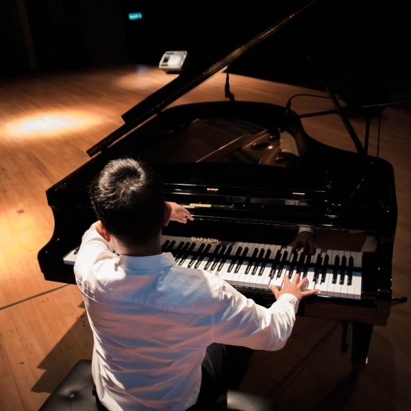 back-view-grand-piano-man-2378209